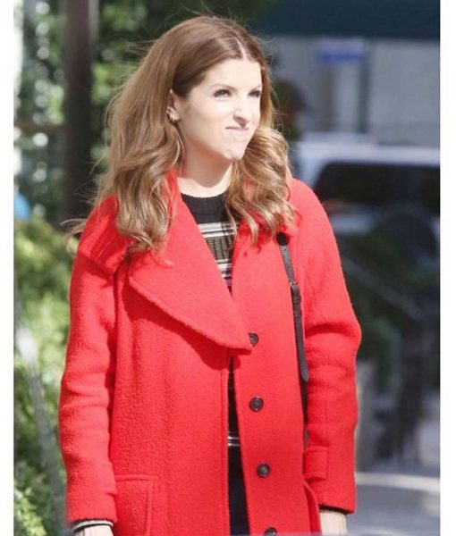 darby-red-coat
