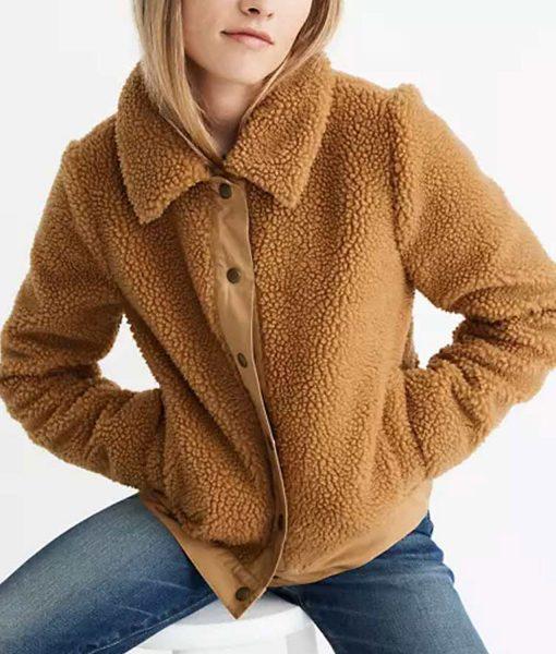 darby-sherpa-jacket