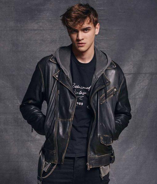dario-leather-jacket