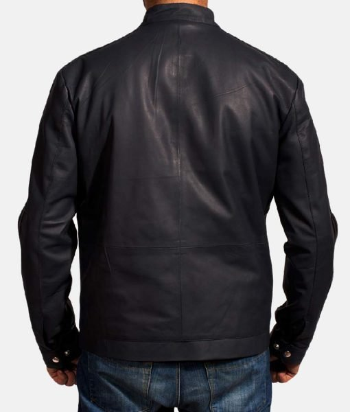dark-leather-biker-jacket