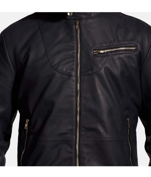 dark-leather-jacket