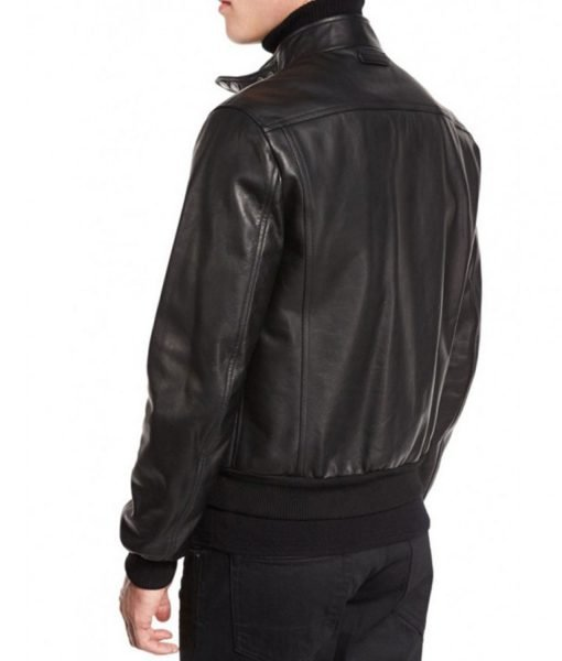 designer-bomber-jacket