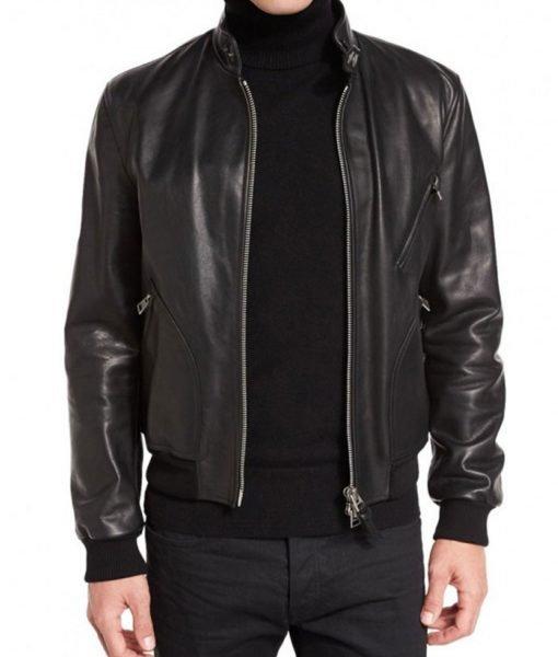 designer-jacket