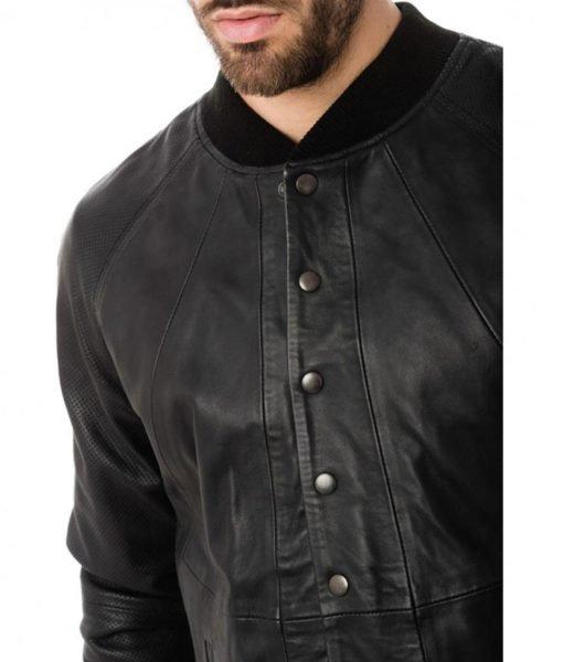 designer-leather-jacket