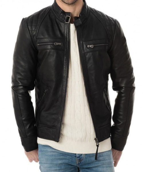 diamond-quilted-jacket
