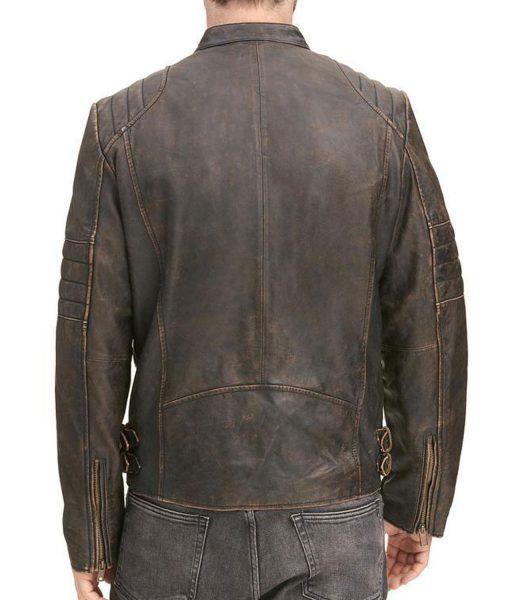 distressed-biker-jacket