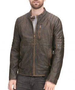 distressed-brown-jacket