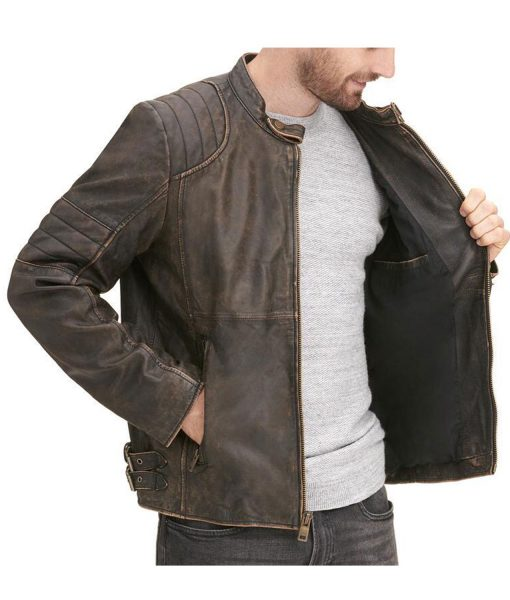 distressed-jacket
