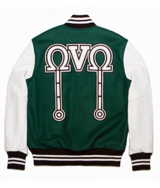 drakes-ovo-varsity-jacket