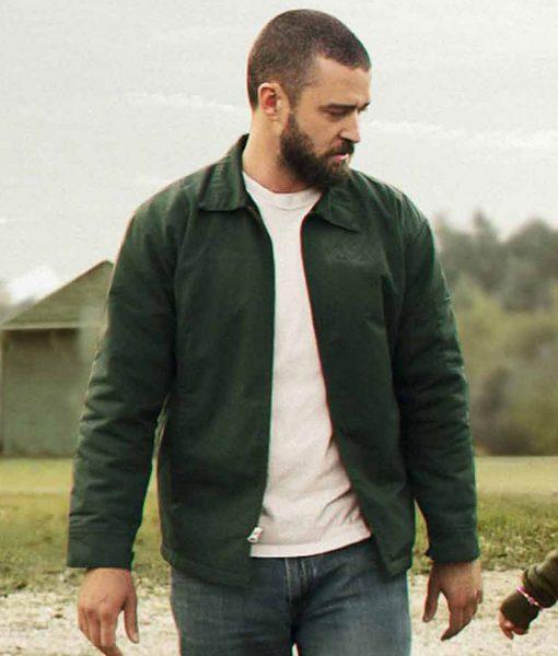 eddie-palmer-jacket