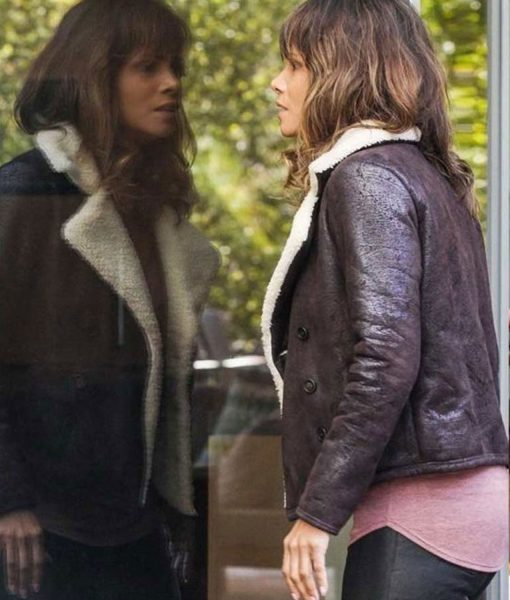 extant-shearling-leather-jacket