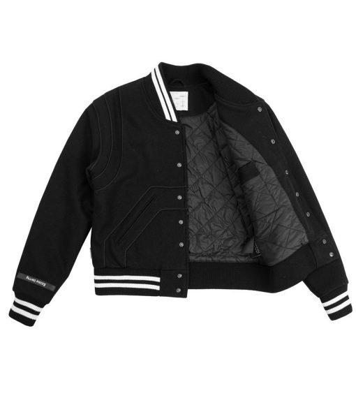 filling-pieces-essential-varsity-jacket