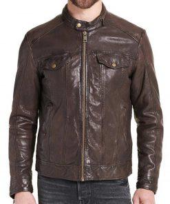 flap-pocket-jacket