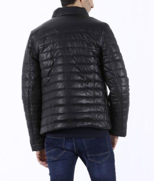 footloose-black-jacket