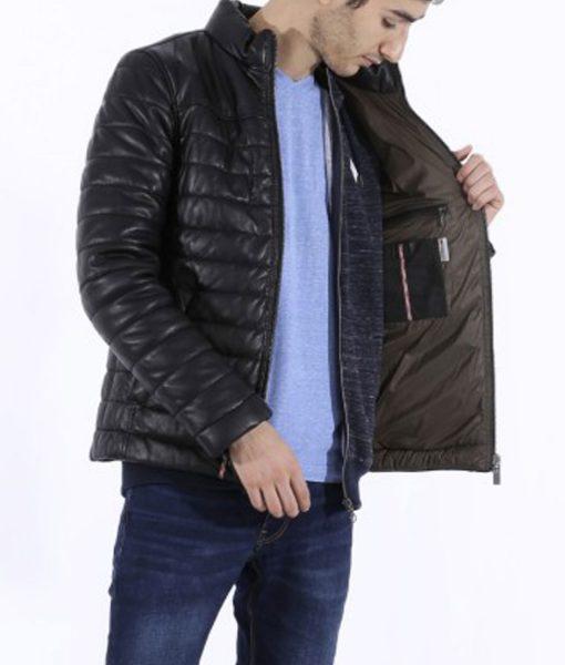 footloose-black-leather-jacket