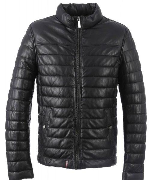 footloose-jacket