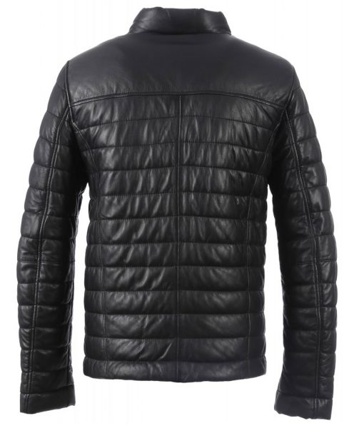 footloose-padded-black-jacket