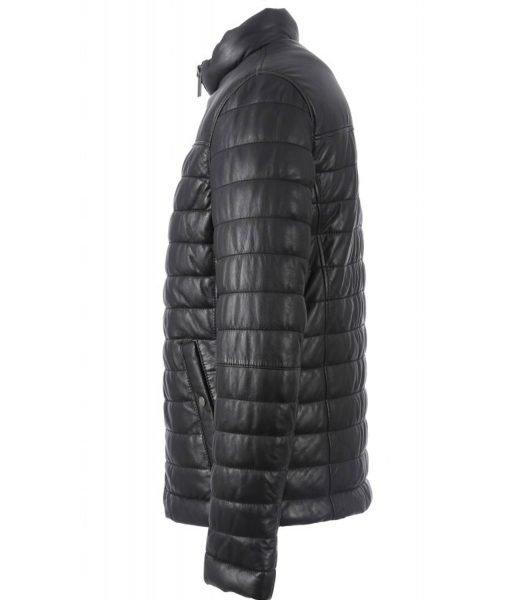 footloose-padded-black-leather-jacket