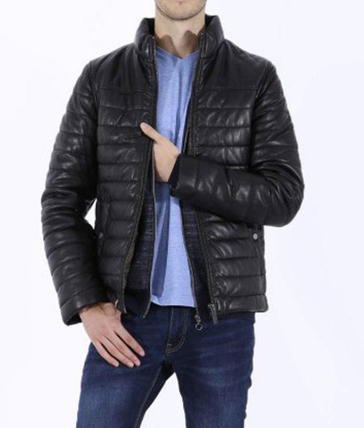 footloose-padded-jacket