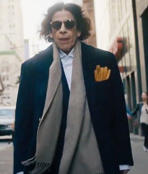 fran-lebowitz-coat