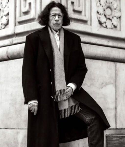 fran-lebowitz-pretend-its-a-city-coat