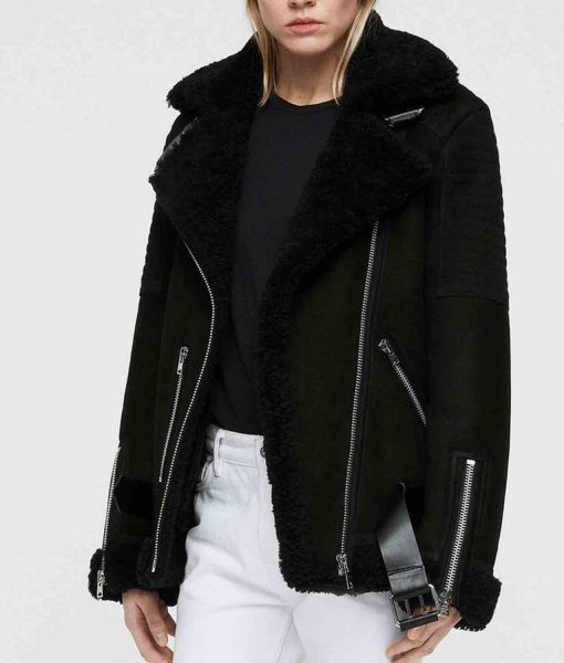 garrix-shearling-jacket