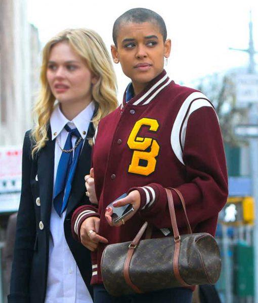 gossip-girl-jordan-alexander-letterman-jacket