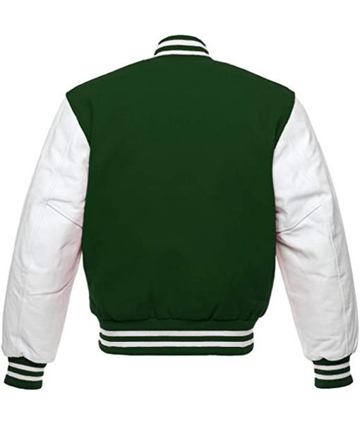 green-and-white-jacket
