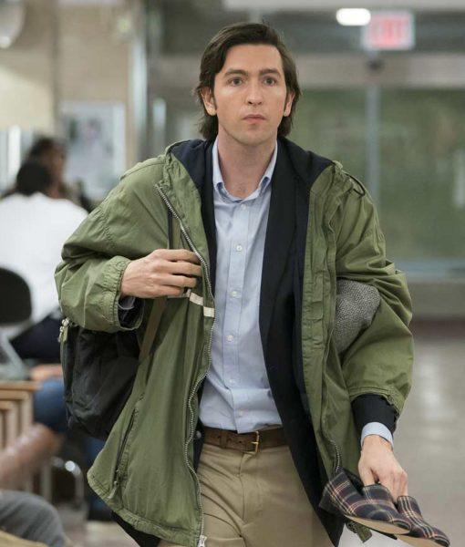 greg-hirsch-jacket