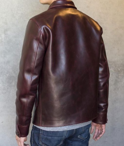 gustin-brown-leather-jacket