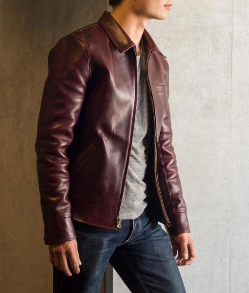 gustin-jacket