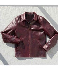 gustin-leather-jacket