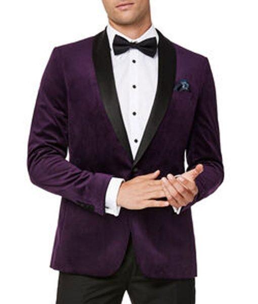 handley-tuxedo-jacket