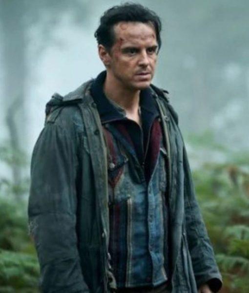 his-dark-materials-andrew-scott-grey-jacket