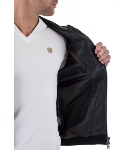 hooded-leather-jacket