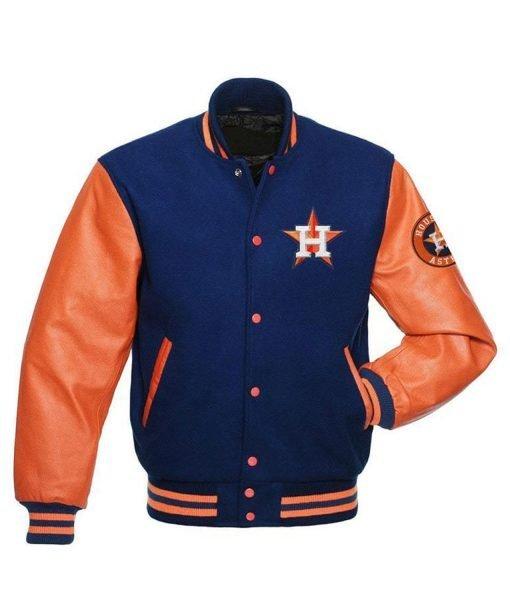 houston-astros-varsity-jacket