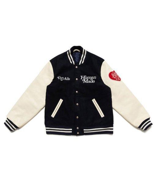 human-made-jacket