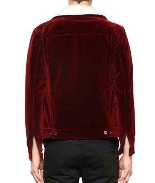 jacket-with-fur-collar