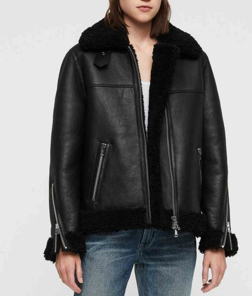jaya-shearling-jacket