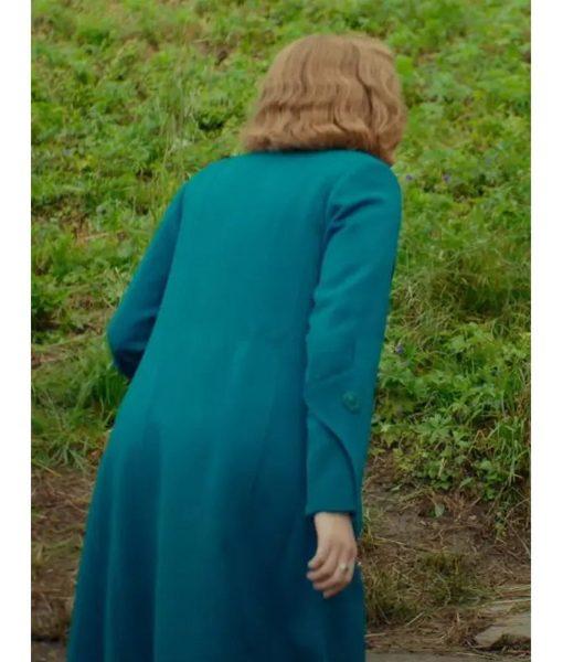 jojo-rabbit-blue-coat