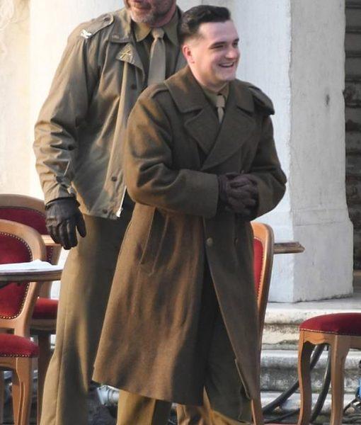 josh-hutcherson-coat