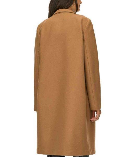 kennedy-mcmann-coat