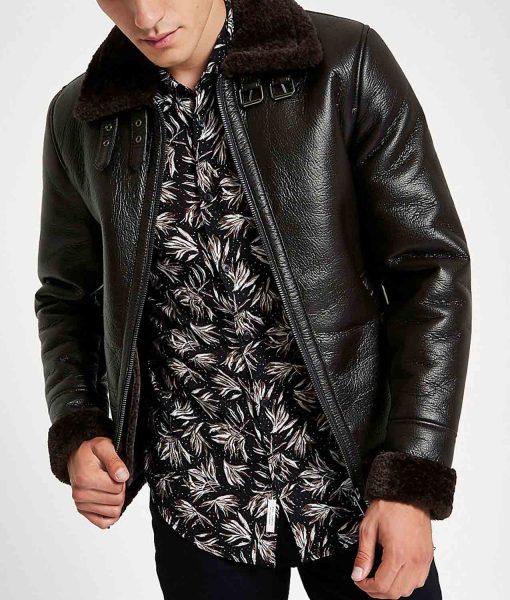 leather-aviator-jacket
