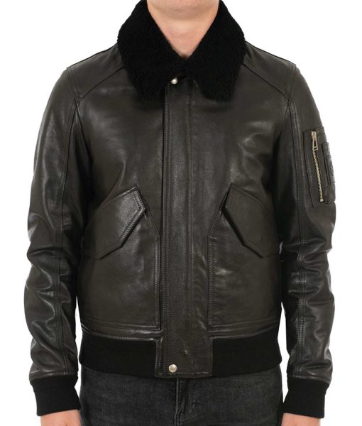 leather-aviator-jacket