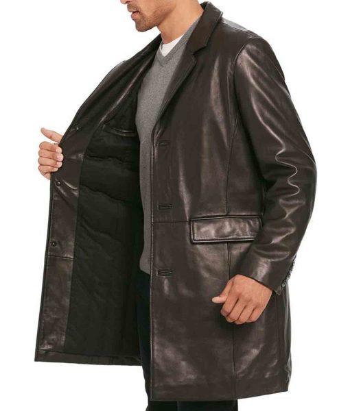 leather-black-coat