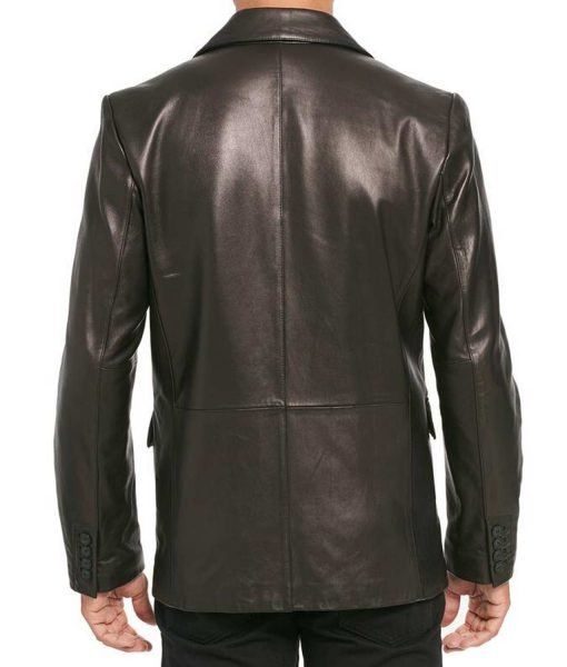leather-blazer