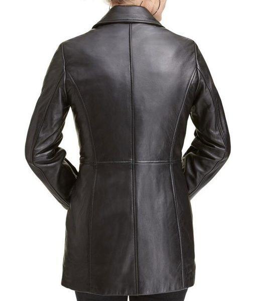leather-car-coat