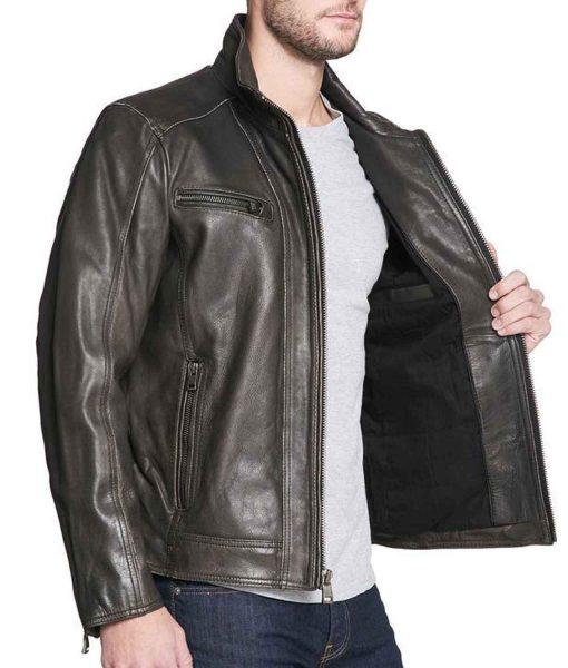 leather-jacket