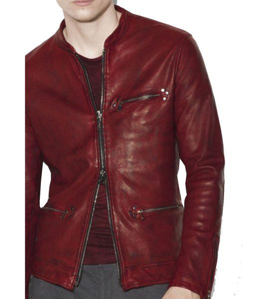 leather-jacket-men