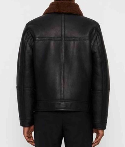 leather-jacket-with-brown-fur-collar